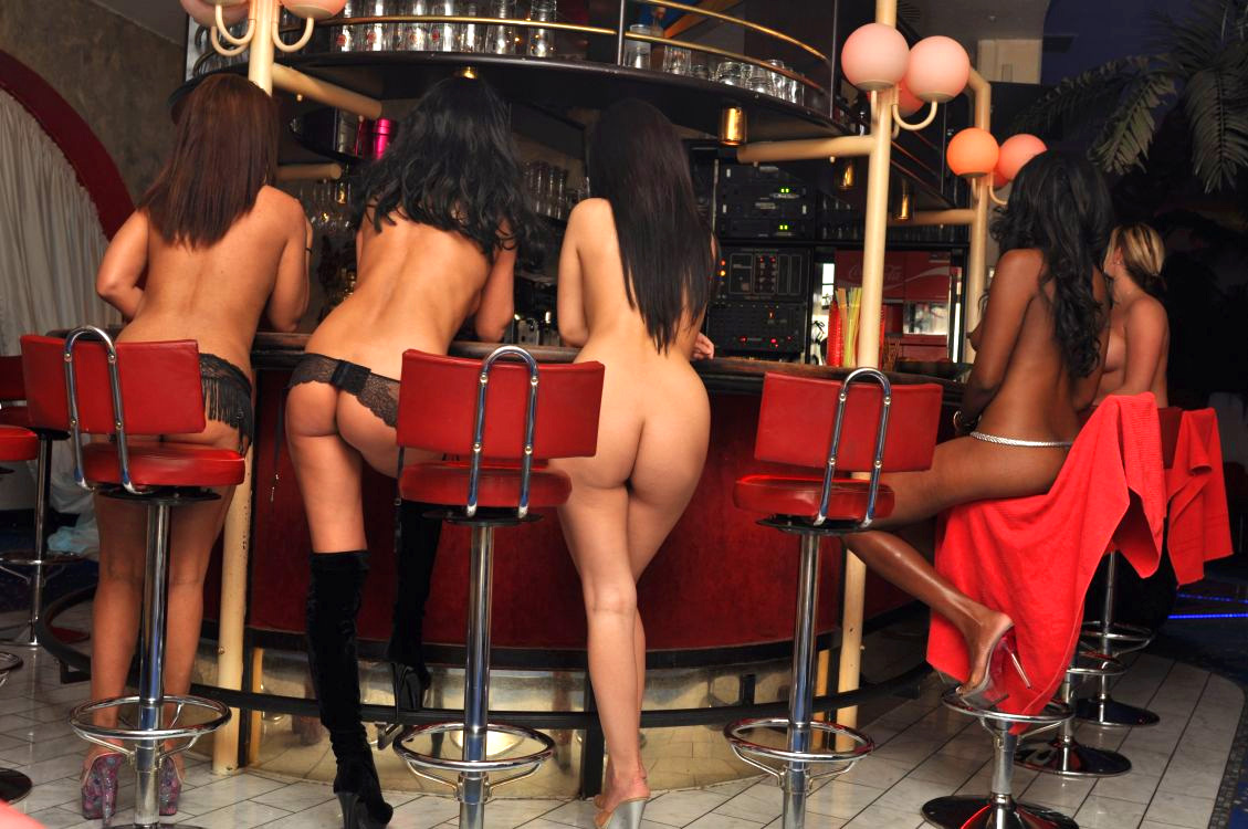 münchen swinger club bdsm deutsch